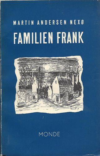 Familien Frank