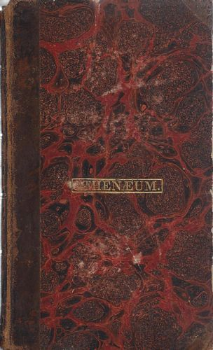 Samlede til dels forhen utrykte Afhandlinger af R. K. Rask. Udgivne efter forfatterens død af H. K. Rask. Anden Del
