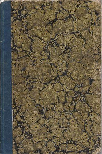 Oldnorsk Læsebog for begyndere. Til brug paa skoler og ved undervisning