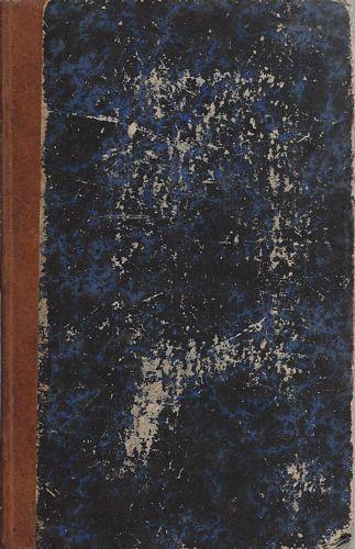 Folkevennen 1871. Et Tidsskrift udgivet af Selskabet for Folkeoplysningens Fremme. Tyvende Aargangs 2det Hefte