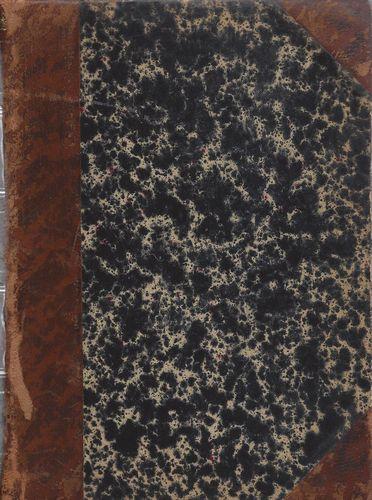 a) Samling af Love emanerede paa firetiende ordentlige Storthing 1891. Udgivne og med Henvisninger forsynede af… b) Do., 1893. c) Do., 1894