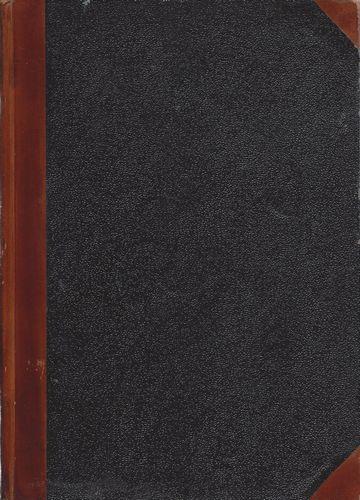 a) Portrait parlé efter M. Alphonse Bertillon… ved… b) Litt om fingeravtrykk