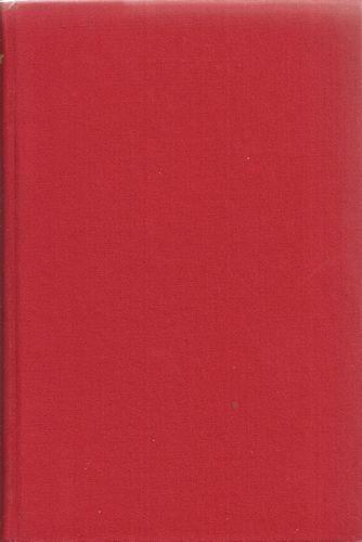Svenskt Litteraturlexikon. 2. utv. Uppl
