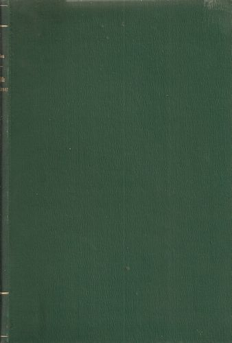 Den lille Hornblæser. Et digt. Med ill. af R. Christiansen