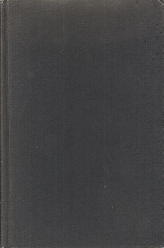 The Oxford Companion to Spanish Literature