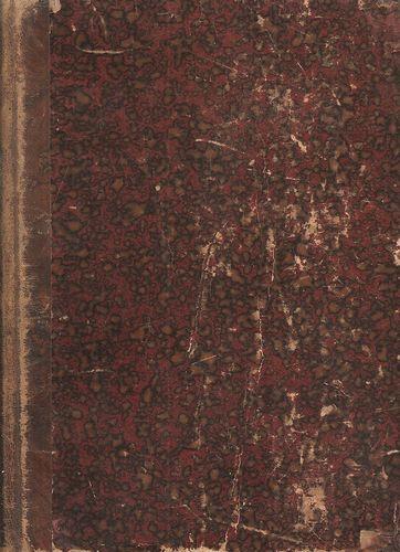 Engelsk-Norsk Ordbog. Fjerde Udgave ved H. Eitrem