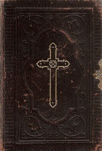 Af Konungen gillad och stadfäst  År 1819… sjette uppl