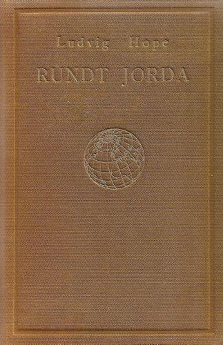 Rundt Jorda. 3dje uppl