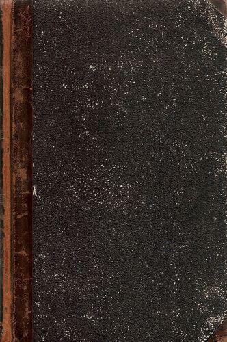 Nordisk Tidsskrift for almendannende og underholdende Læsning… 1876. Første Bind