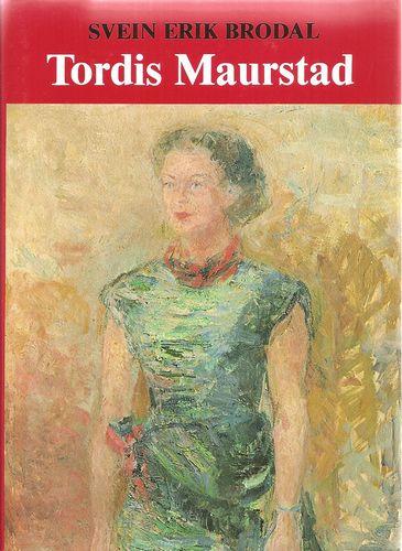 Tordis Maurstad. Komedienne. Erotisk karakterskildrar. klassikar
