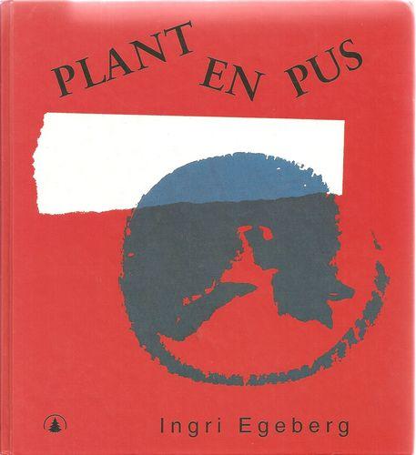 Plant en pus