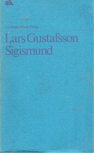 Sigismund. Fra en polsk barokkfyrstes erindringer