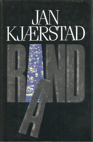 Rand. Roman