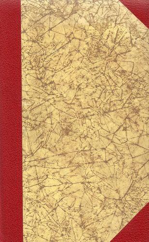Blandt konger og tyrefektere. Historien om Don Francisco De Goya. Hans liv og hans kunst. Oversatt av Ragnar Hauger