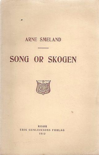 Song or skogen