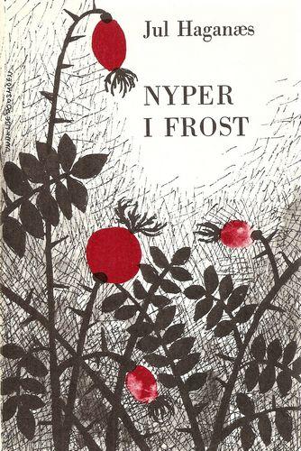 Nyper i frost