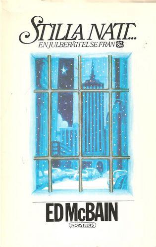 Stilla Natt… En julberättelse från Åttiosjunde