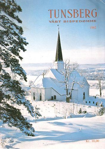 Årbok 1982