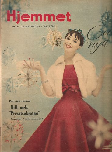 Nr. 52 - 1957