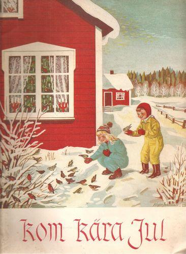 Sverige 1957