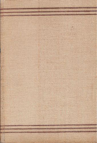 Aust-Agder Fylke gjennom 100 år. 1837-1937