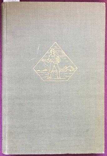 Festskrift. Sørlandets kristelige ungdomsskule. 1912-37