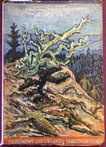 Årbok 1952