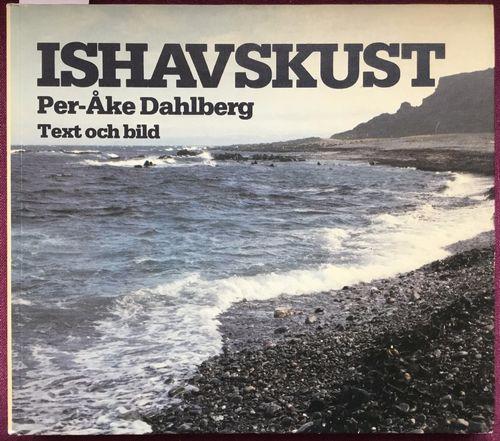 Ishavskunst - bilder från Varangerhalvøya -