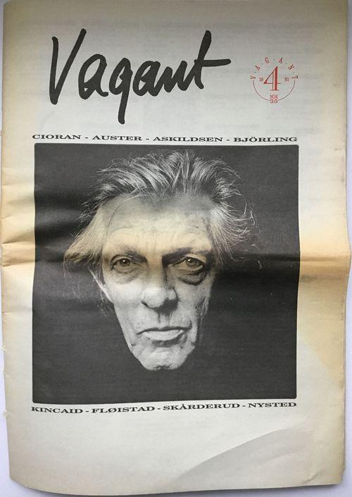 4/1991