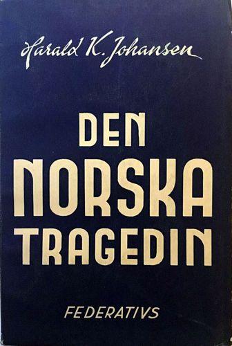Den norska tragedien
