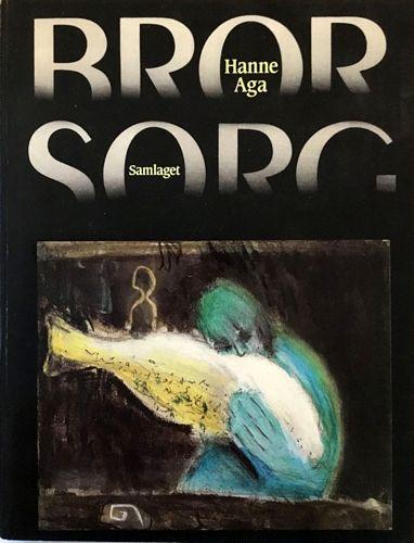 Bror Sorg