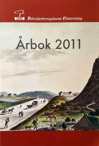 Årbok 2011