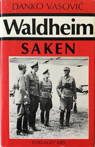Waldheimsaken