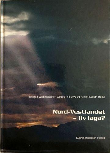 Nord-Vestlandet - liv laga?