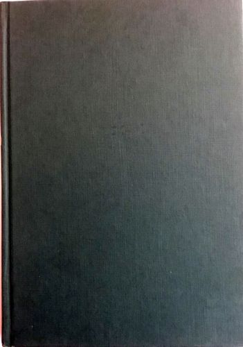 Gaupa. Med innleiing av Sverre M. Fjelstad. Fotografi av forf. og Clarence Newton