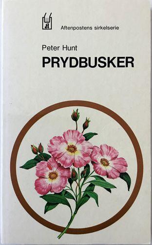 Prydbusker. Oversatt og bearbeidet av Gunhild Honne og Karen-Inger Aarnes. 2. opplag