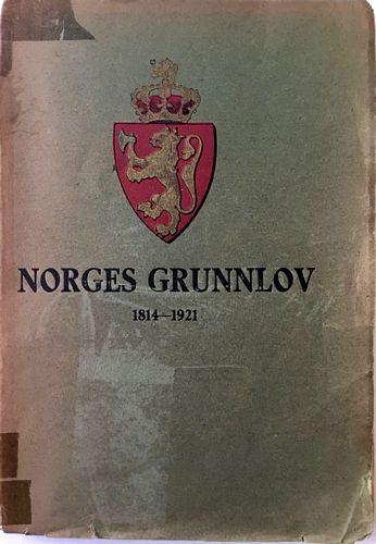 1814 - 1921