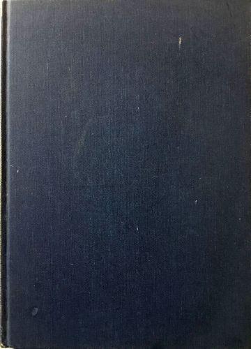 Eidsvoll 1814. Hvordan grunnloven ble til. Forord av professor Knut Mykland