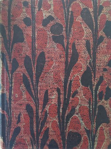 Steinsviken. Småbyliv fra 1870-årene av Jakob Skriver