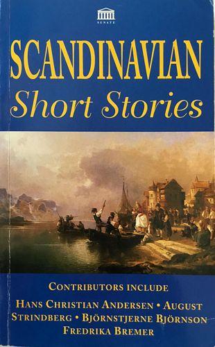 Scandinavian Short Stories