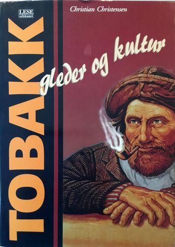 Tobakk - Gleder & Kultur