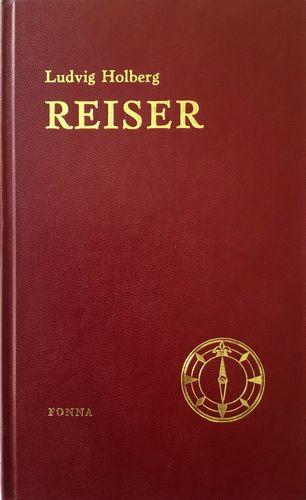 Reiser 1704 - 1726