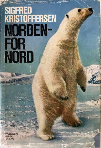 Nordenfor nord
