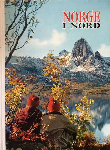 Norge i nord