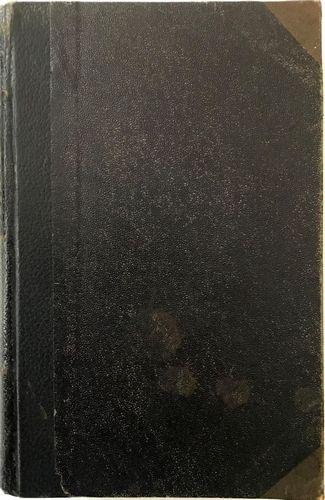 Et Ugeblad til Menighedens Oplysning og Opbyggelse. Udgiven af Presterne I. G. Blom, Andreas Hansen og Gustav Jensen. Femte Række. 26de Bind
