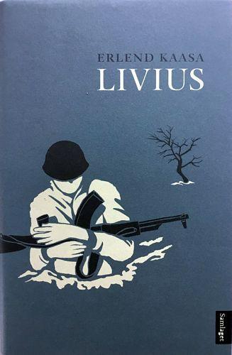 Livius. Roman