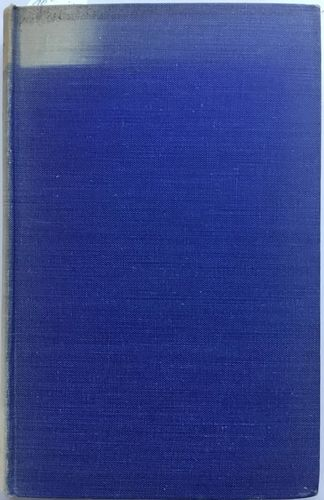 The heart of Norway. A history of the central provinces. With a forword by the bishop of Trondheim [Arne Fjellbu]