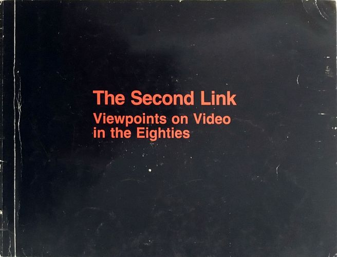 Viewpoints on Video in the Eighties