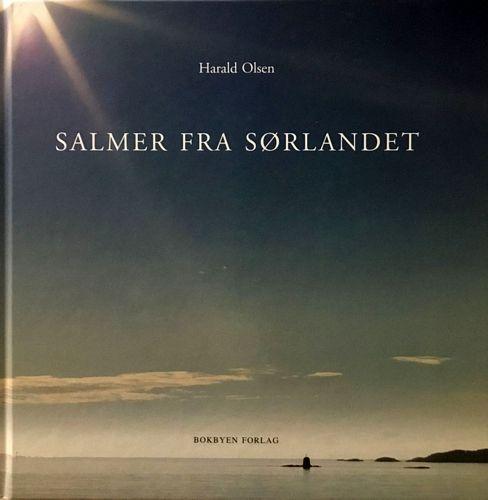 Salmer frå Sørlandet