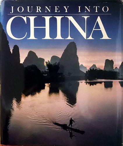 Journey into China